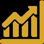 icone consultoria empresarial