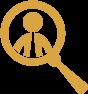 icone escola de líderes