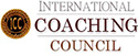 inter-coaching-council