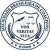 sociedade-brasileira-coaching