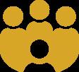 icone treinamento in company