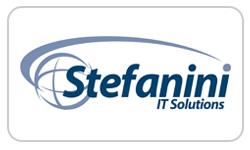 Logo-Stefanini