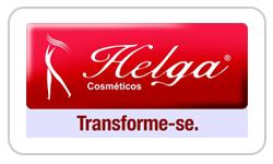 Lojas-Helga-Endereco-catalogo