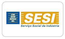 Sesi_logo