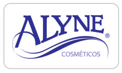 alyne-cosmeticos-logo