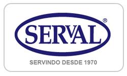 serval-logo2