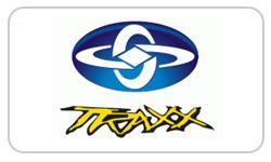 traxx_0