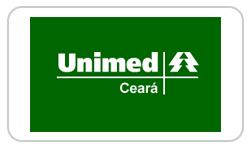 unimed_ceara_g