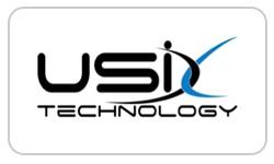 usix-technology